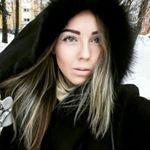 olya_yastrebok