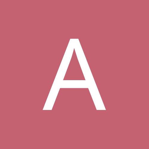 Andruxa77