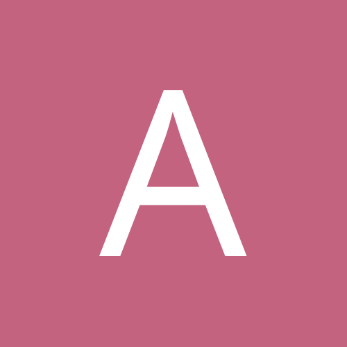 Amoral73