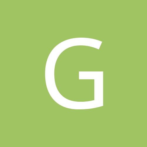 GustaveDore