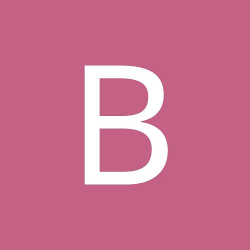 bigdata79
