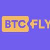 BTC Fly